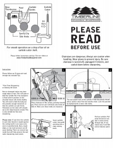 Instructions_side2
