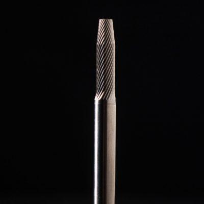 """13/64"""" carbide cutter"""