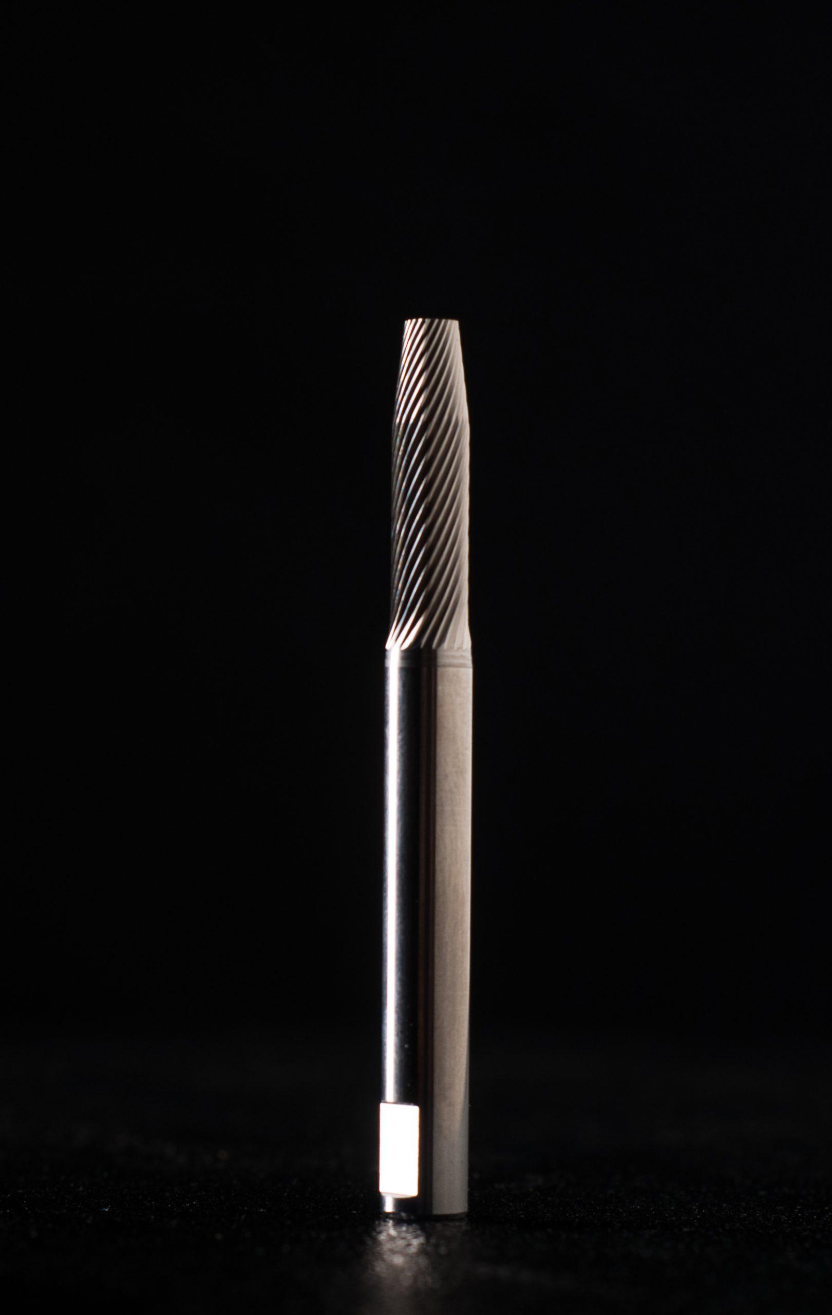 """3/16"""" carbide cutter"""